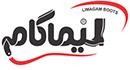 مرکز خرید و فروش انواع دمپایی | ایران دمپایی